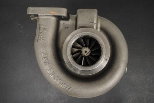 Cummins Turbocharger 4309078RX
