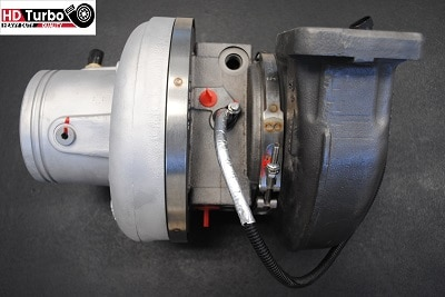 turbo charger, turbo parts