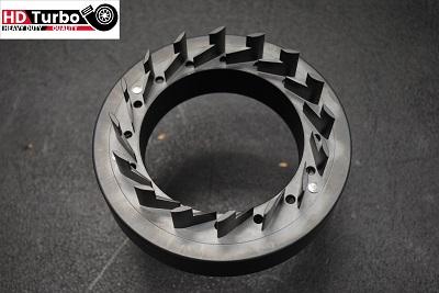 VGT Nozzle Ring for Cummins Holset Turbo HE551V