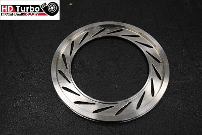 VGT Nozzle Ring Shroud Plate for Cummins Holset Turbo HE551V