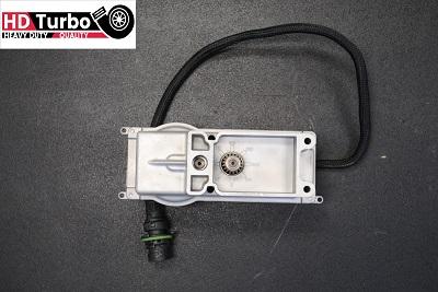 85013730 Turbo Actuator for MACK HOLSET VGT Turbocharger