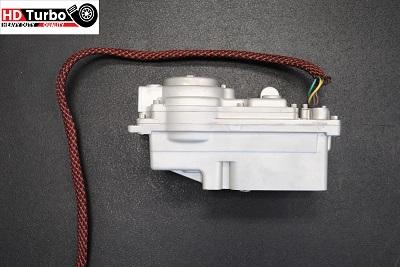 4034122 RX Turbo Actuator for Cummins VGT Actuator