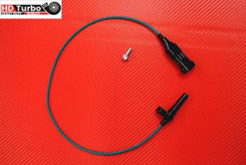 4034198 5550060 Turbo Speed Sensor