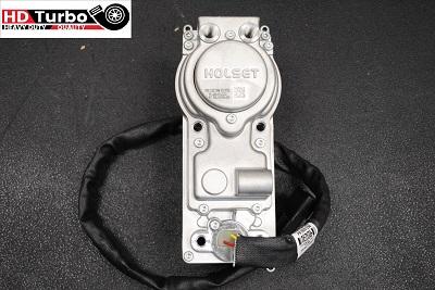 4034128 RX Turbo Actuator for Cummins VGT Actuator
