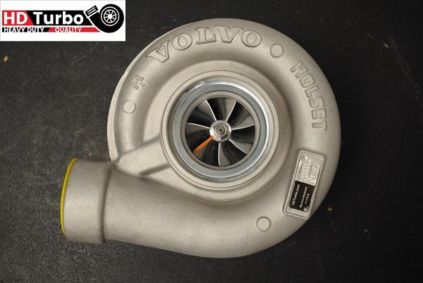85000288 D12 Volvo Holset